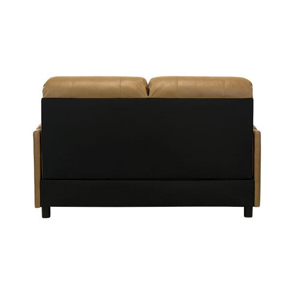 Furnitures Recpro Charles 60 Quot Rv Sleeper Sofa W Hide A Bed