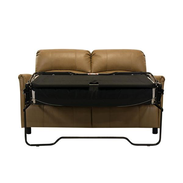 """Best Sofa Bed For Rv: Furnitures: RecPro Charles 60"""" RV Sleeper Sofa W/ Hide A Bed"""