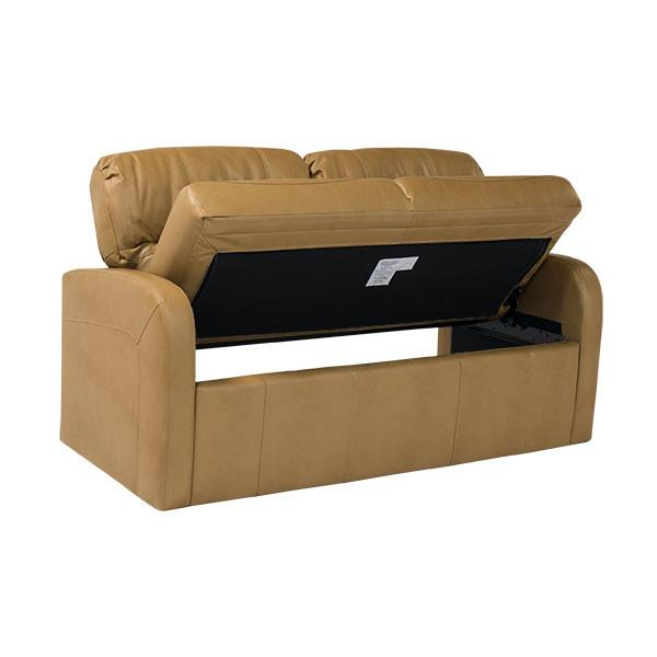 Furnitures Recpro Charles 70 Quot Jack Knife Rv Sleeper Sofa