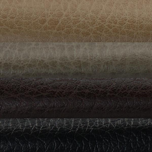 Furnitures Recpro Pu Faux Leather Fabric By The Yard